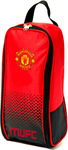 Manchester United Fade Shoe Bag