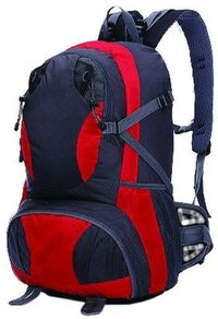 Xtreme Living - Summit Backpack 40L