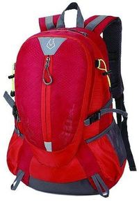 Xtreme Living - Apex Backpack 40L