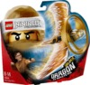 LEGO® Ninjago - Golden Dragon Master