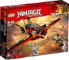 LEGO® Ninjago - Destiny's Wing (181 Pieces)