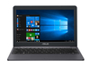 ASUS VivoBook N3350 4GB RAM 500GB HDD 11.6 Inch HD Notebook