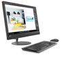 Lenovo IdeaCentre 520 i5-7200U 4GB RAM 1TB HDD 21.5 Inch FHD All-In-One Desktop PC