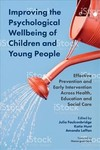 Prom the Mental Health Child Young - Faulconbridge  Julie (Paperback)