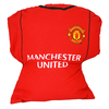 Manchester United Kit Cushion Cover