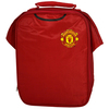 Manchester United Kit Lunch Bag Cover