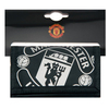 Manchester United - React Wallet