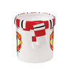 Manchester United Scarf Egg Cup Cover