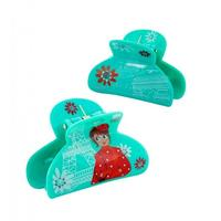 Pylones - Paris Small Hair Clip