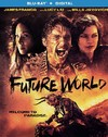Future World (Region A Blu-ray)