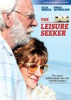 Leisure Seeker (Region 1 DVD)