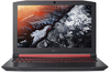 Acer Nitro 5 AN515-52-53G3 i5-8300H 8GB RAM 1TB HDD nVidia GeForce GTX1050 15.6 Inch FHD Gaming Notebook