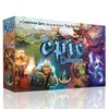 Tiny Epic Defenders: Second Edition (Board Game)