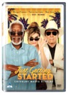 Just Getting Started (DVD)