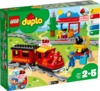 LEGO DUPLO® Town - Steam Train