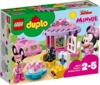 DUPLO® Disney - Minnie's Birthday Party