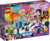 LEGO® Friends - Friendship Box