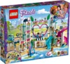 LEGO® Friends - Heartlake City Resort