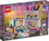 LEGO® Friends - Creative Tuning Shop