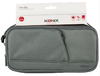 Konix - Carry Case - Grey (Nintendo Switch)