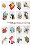 Anthropology for Architects - Ray Lucas (Paperback)
