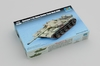 Trumpeter - 1/72 - Russian T-62 Main Battle Tank (Plastic Model Kit)
