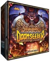 Doomseeker (Board Game)