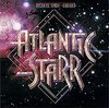 Atlantic Starr - Radiant (Disco Fever) (CD)
