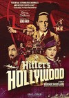Hitler's Hollywood (Region 1 DVD)