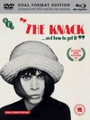 Knack... And How to Get It (Blu-ray)
