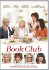 Book Club (DVD)