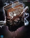 Deadtime Stories (Blu-ray)