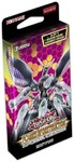 Yu-Gi-Oh! - Flames of Destruction Special Edition Booster (Trading Card Game)