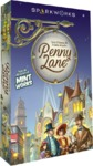 Penny Lane (Board Game)