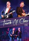 Touch of Class - Live (DVD)