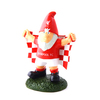 Liverpool - Club Kit Champ Gnome Cover
