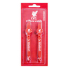 Liverpool - Club Crest Pen Set (2PK)