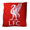 Liverpool - Club Crest Cushion Cover