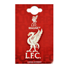 Liverpool - Club Crest Magnet