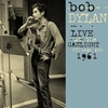 Bob Dylan - Live At the Gaslight. Nyc. September 6th. 1961 (Vinyl)