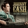 Johnny Cash - The Early Singles (Vinyl)