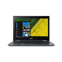 Acer Spin 5 i7-8550U 8GB RAM 256GB SSD Touch 13.3 Inch FHD 2-In-1 Notebook - Cover