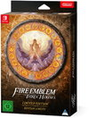 Fire Emblem: Three Houses - Limited Edition (Nintendo Switch)