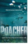 Poacher - Kimon de Greef (Paperback)