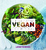 South African Vegan Cookbook - Leozette Roode (Paperback)