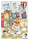 Nimble (Board Game)