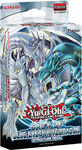 Yu-Gi-Oh! - Structure Deck: Saga of Blue-Eyes White Dragon (Trading Card Game)