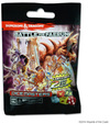 Dungeons & Dragons Dice Masters - Battle for Faerûn Booster (Collectible Dice Game)