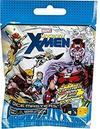 Marvel Dice Masters - The Uncanny X-Men Single Booster (Collectible Dice Game)
