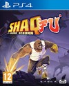 Shaq-Fu: A Legend Reborn (PS4)